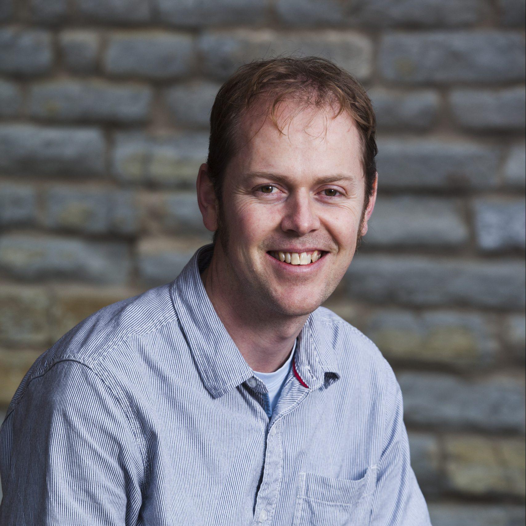 Neil Towler, Business Energy Advisor